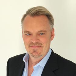 Bruce Kahl, Principal/Preferred Developer